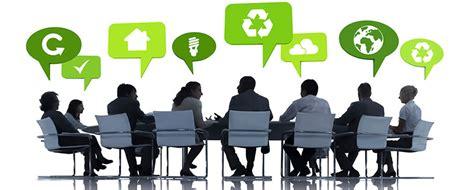 Stakeholder Engagement Standaard