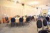 Bruiloftzaal (blauwe zaal) - dsc_0643.jpg