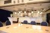 Bruiloftzaal (blauwe zaal) - dsc_0655.jpg