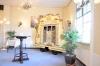Bruiloftzaal (blauwe zaal) - dsc_0661.jpg