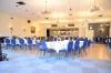 Bruiloftzaal (blauwe zaal) - dsc_0662.jpg