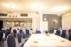 Bruiloftzaal (blauwe zaal) - dsc_0669.jpg