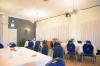 Bruiloftzaal (blauwe zaal) - dsc_0670.jpg