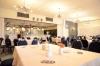 Bruiloftzaal (blauwe zaal) - dsc_0674.jpg