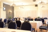 Bruiloftzaal (blauwe zaal) - dsc_0675.jpg