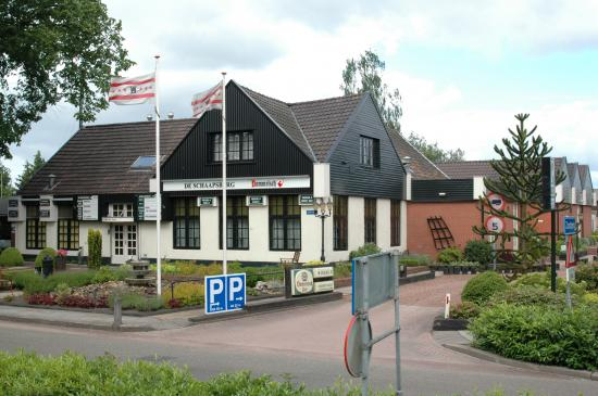De Schaapsberg buiten overdag fotomap - dsc_0152.jpg