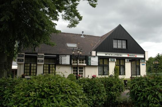 De Schaapsberg buiten overdag fotomap - dsc_0169.jpg