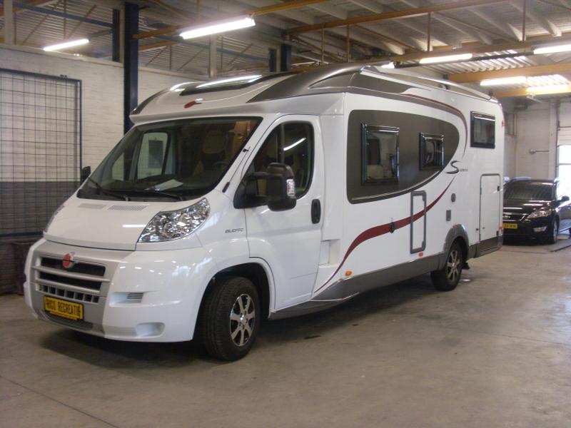 Campers en Caravans - afbeelding_(3).jpg