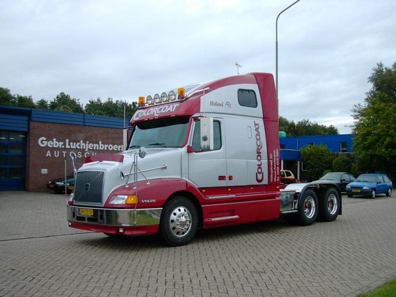 Vrachtwagens - afbeelding_(4).jpg