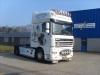 Vrachtwagens - afbeelding_(8).jpg