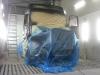 Vrachtwagens - sl384816.jpg