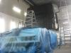 Vrachtwagens - sl384818.jpg