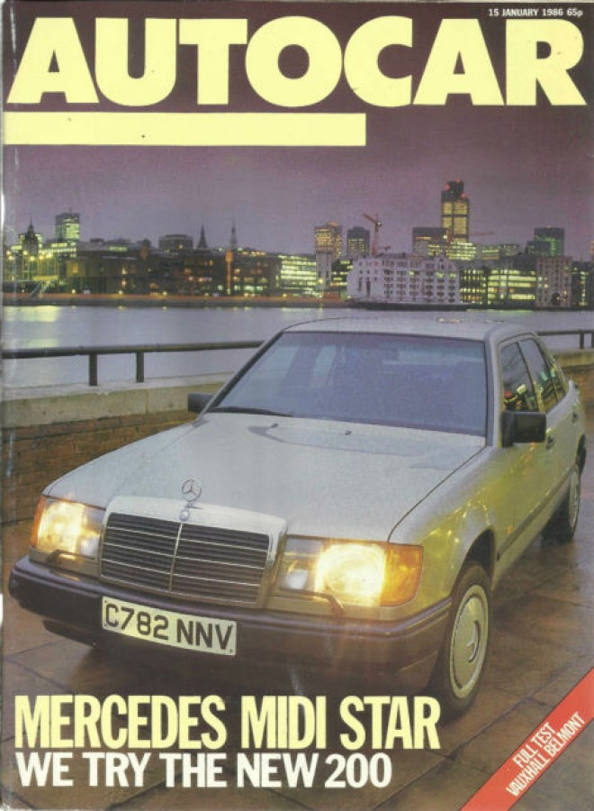 Historie - autocar_jan-1986_-_voorblad.jpg