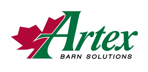 Artex Barn solutions is a Western Canadian Based Manufacturer of Barn equipment serving the dairy industry since 1974. With a complete range of Dairy Equipment needs it is also the inventor and manufacturer of the original free stall Comfort Zone. Along with business and university partners, Artex were the first group of companies to study cow comfort in the pasture via time lapse video work  and translated that into cow comfort in the barn environment.  The Comfort Zone products are designed to reduce anim