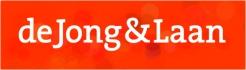 subsponsors - de_jong_and_laan_(1)_pdf.jpg