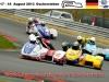 worldchampionship 2013 round 6 oschersleben