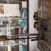 het grafisch museum