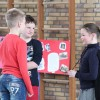 presentatie project literatuur