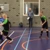 Schoolzaalvoetbal 2015