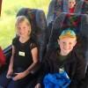 Schoolreis dierenpark Emmen
