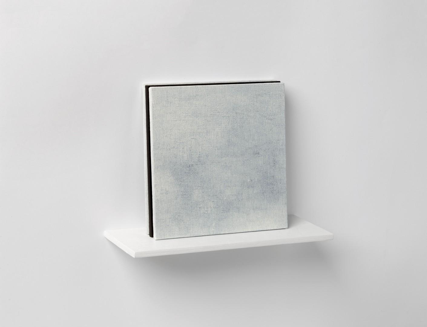 000-seq-atelier_janet_meester.jpg