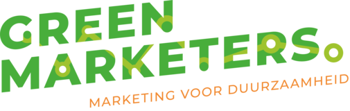 000-seq-green_marketers_logo.png