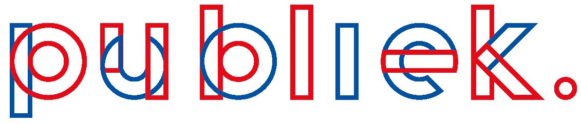 000-seq-publiek_logo_kleur_lr.png