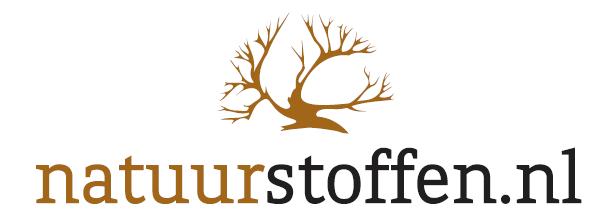 000-seq-logo_natuurstoffen_wit_achtergrond.png