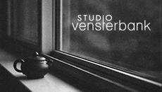 000-seq-studio_vensterbank_biotoop.jpg