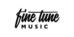 000-seq-fine_tune_music_logo.jpg