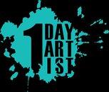 000-seq-1_day_artist.jpg