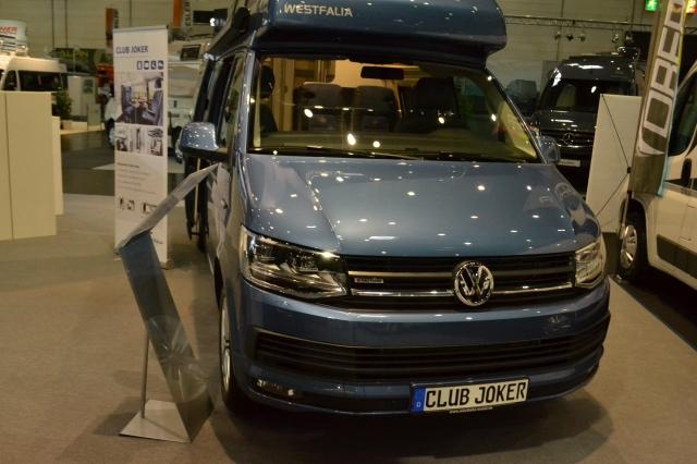 Volkswagen T6 TDI 204pk Euro6 Model 2017