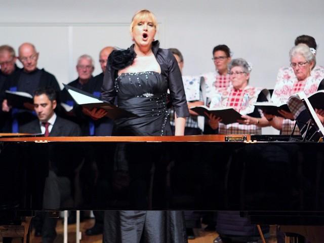 Claudia Patacca