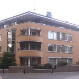 Foto behorende bij Emmen